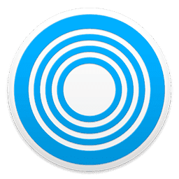 XYLIO Future DJ Pro v1.8.4 Full version
