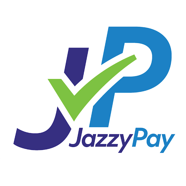 JazzyPay - making secure, safe, and fast remittances