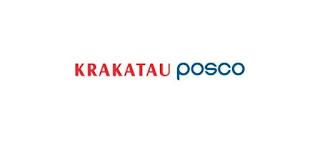 Loker PT Krakatau Oktober 2019