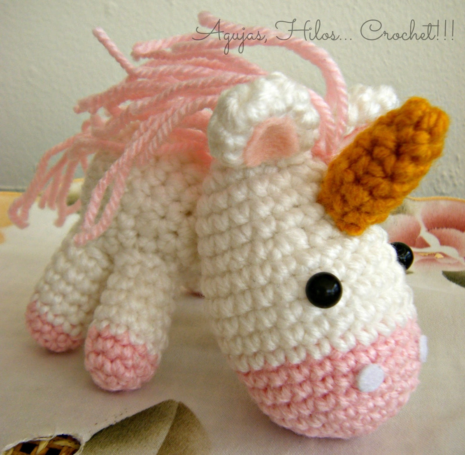 crochetunicornio Instagram posts - Gramho.com   1566x1600