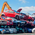 What Should You Know About When Planning To Scrap Your Car