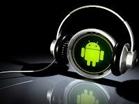 Aplikasi Android Terbaik untuk Mengekstrak Audio dari Video