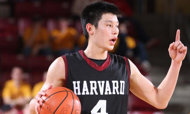 "Jeremy Lin: Ask A Korean!: ""Chink In The Armor,"" And How To Think"