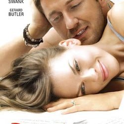 Poster P.S. I Love You 2007