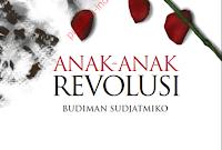 Anak Revolusi