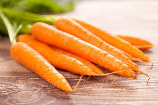 buah untuk tinggi badan, buah buat tinggi badan, buah dan sayur peninggi badan