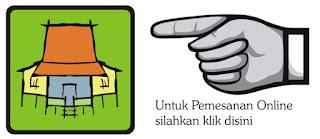 http://os.bikinaplikasi.com/download/rdsonline