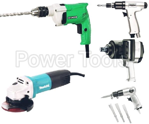 pengertian+power+tools