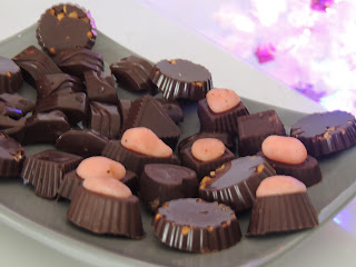 http://recettes.de/pate-d-amande-au-chocolat