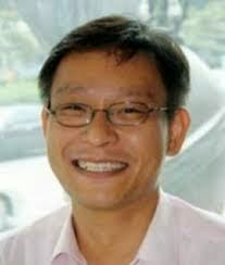 Kim Ung Yong – IQ 210
