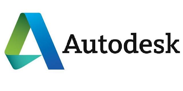 Architecture Addon for Autodesk AutoCAD