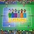 Tennis Superstar Mod Apk