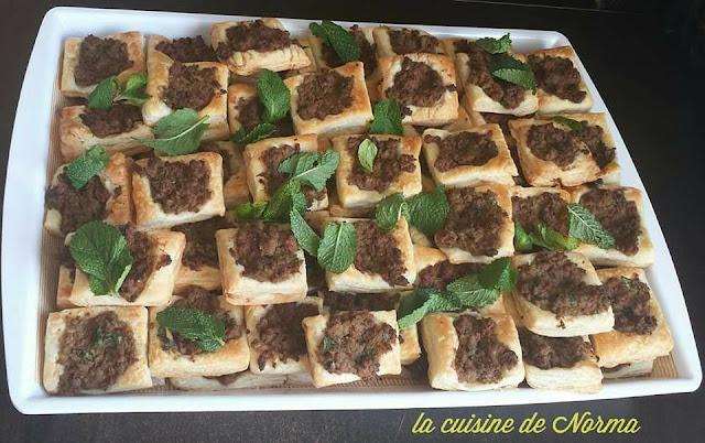 سلسلة حلقات افطارك عندنا في شهر رمضان الكريم ( إفطار لبناني )
