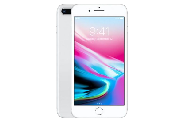 sửa iphone 8 plus