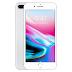 Tiêu chí lựa chọn địa chỉ sửa iPhone 8 Plus uy tín nhất tại TPHCM