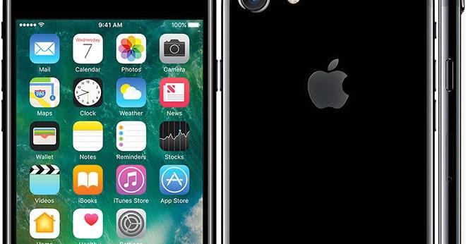 [Image: apple-iphone-7-1.jpg]