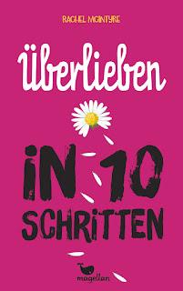 ©Magellan Verlag