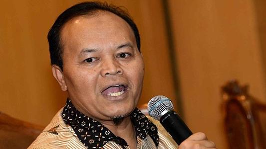 Majelis Syuro PKS: Kesamaan FPI dan PBNU Semoga Jadi Berkah