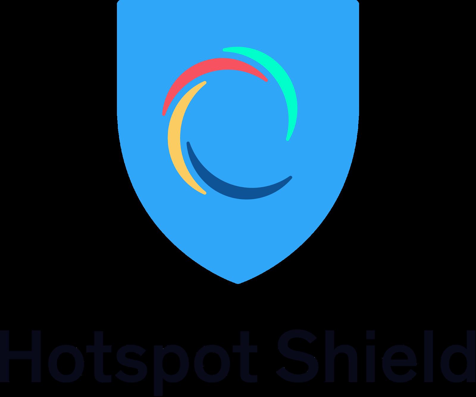 Hotspot Shield VPN Elite FULL (Ultima Versión 2019