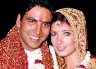 Akshay Kumar Family Wife Son Daughter Father Mother Marriage Photos Biography Profile