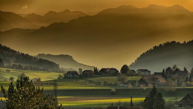 Hình ảnh thiên nhiên đẹp nhất 4k - The most beautiful nature picture 4k 8