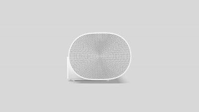 Sonos Arc speaker