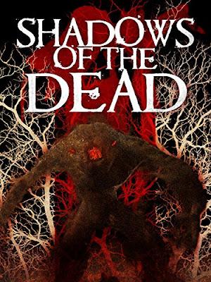 Shadows Of The Dead 2016 DVD R1 NTSC Sub