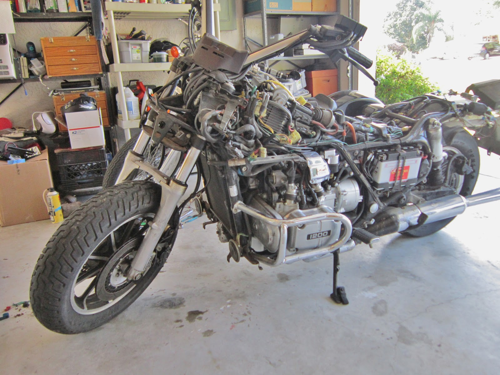 small resolution of gl1000 wiring diagram trusted wiring diagram 1997 honda goldwing wiring schematic 1976 honda goldwing gl1000 wiring