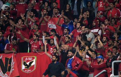 موعد وتوقيت مباراة الأهلي والنجم الساحلي التونسي السبت 29-11-2019 دوري أبطال أفريقيا