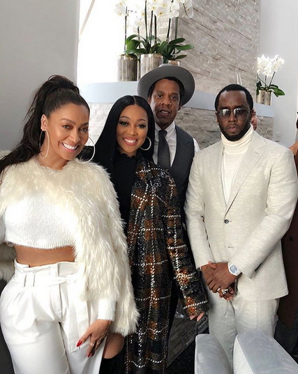 Photos-from-Jay-Zs-2018-pre-Grammy-Roc-Nation-Brunch
