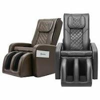 2019 Zero Gravity Massage Chair **3yr Warranty**. Full Body Real Relax Recliner