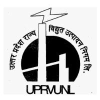 UPRVUNL Recruitment - 196 Junior Engineer - Last Date: 2nd July 2021