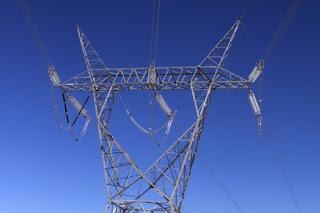 otro aumento en la electricidad