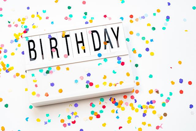 quarentena covid 19 coronavirus aniversario