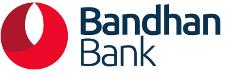 Bandhan Bank: Latest Grey Market Premium / GMP