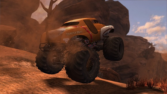monster-jam-battlegrounds-pc-screenshot-www.ovagames.com-2