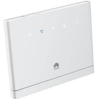 Huawei B315s 22