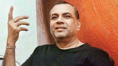 सुनील दत्त की चिट्ठी अब तक संभाले रखी है