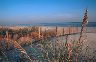 Gulf Shores Alabama Real Estate