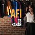 14 Biodata Penuh Pelajar Akademi Fantasi 2016 Realitinya Disini ..!!!!