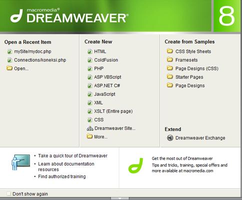 membuat-site-baru-di-dreamweaver-8