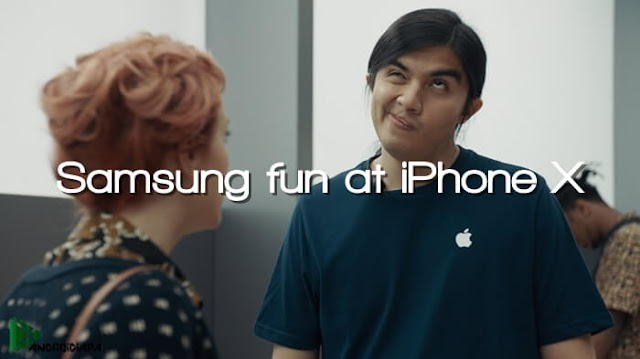 samsung-fun-at-apple