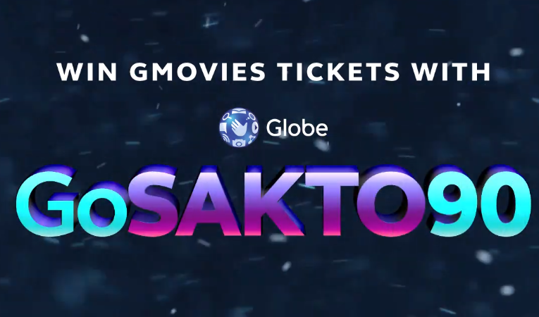 Marvel Studios' Avengers: Endgame with Globe! #CompleteTheMission