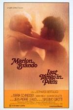 Watch Last Tango in Paris 1972 Online
