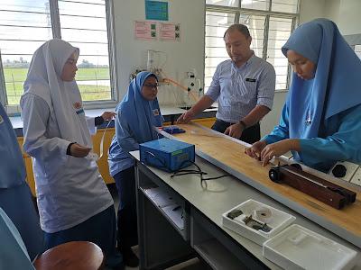 Pair Teaching atau Co-Teaching: Jenis Model dan Benarkah Dapat Tingkatkan Kualiti Guru?