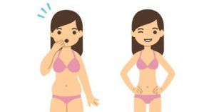 How to lose 5 kg in just 3 days without starving | HEALTHYTIPS