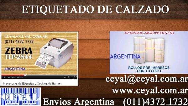 arreglar impresora zebra gc420 Gba Zona Norte