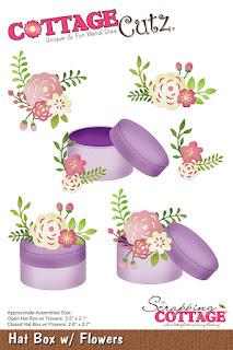 http://www.scrappingcottage.com/cottagecutzhatboxwflowers.aspx