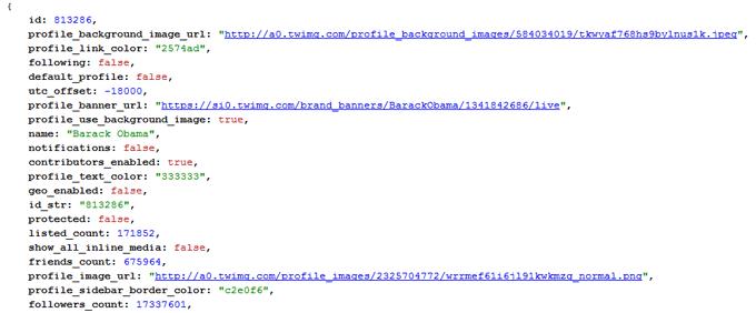 JSON Viewer & Validator: Notepad++, Chrome, Firefox & Online