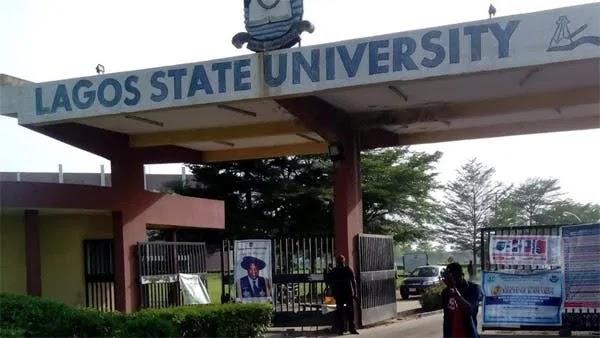 LASU student, others kidnapped on Warri-Benin Highway